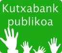 kutxabankpublikoa